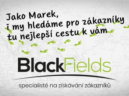 BlackFields